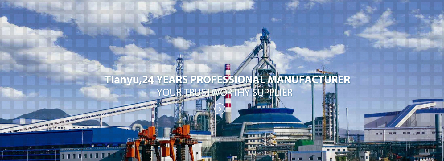 TYMCC,23 Years Professional Manufacturer